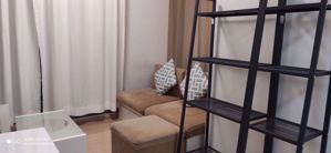 Picture of 1 bed Condo in A Space Asoke-Ratchada Din Daeng Sub District C012449