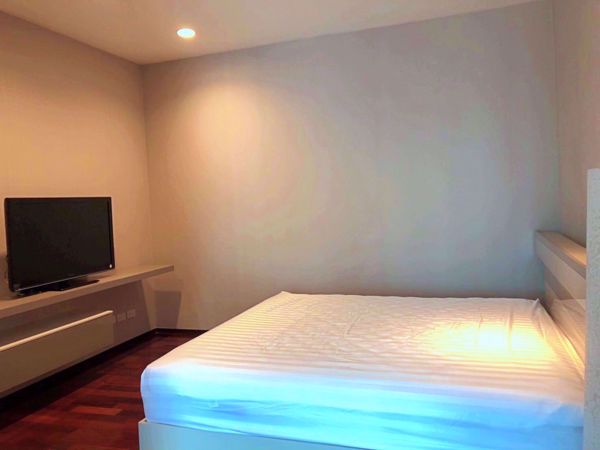 Picture of 2 bed Condo in Noble Ora Khlong Tan Nuea Sub District C012460