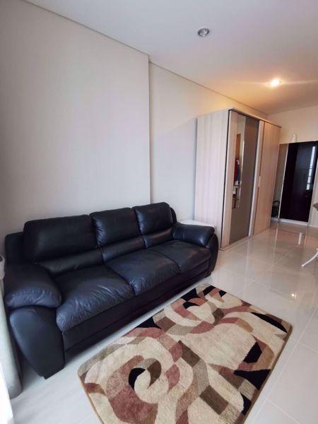 Picture of 1 bed Condo in Villa Asoke Makkasan Sub District C012462