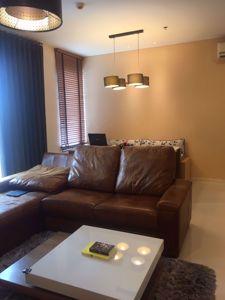 Picture of 2 bed Condo in Villa Asoke Makkasan Sub District C012463