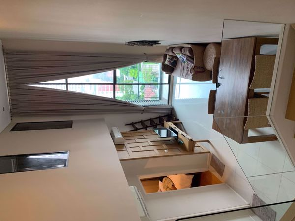 Picture of 2 bed Duplex in Villa Asoke Makkasan Sub District D012464