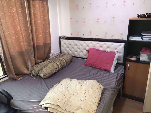 Picture of 2 bed Condo in Lumpini Ville Phahol - Suthisarn Samsennai Sub District C012480