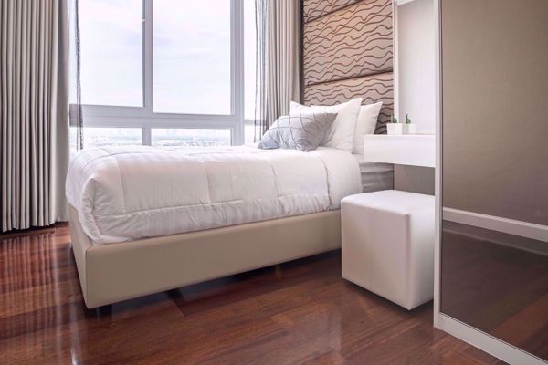 Picture of 2 bed Condo in The Metropolis Samrong Interchange Samrong Nuea Sub District C012485