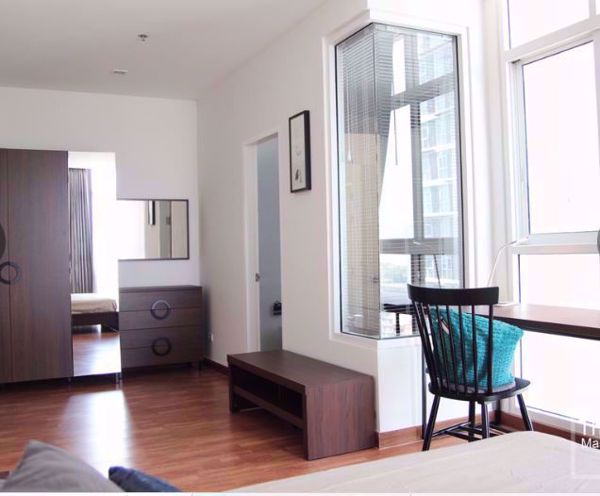 Picture of 2 bed Condo in The Coast Bangkok Bang Na Sub District C012491