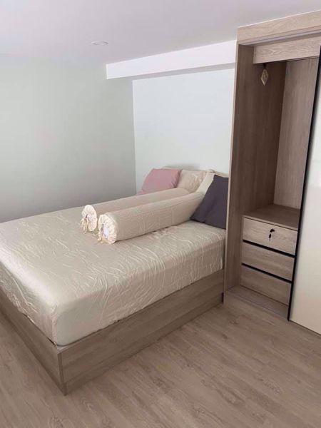Picture of 1 bed Duplex in Knightsbridge Duplex Tiwanon Bang Rak Noi Sub District D012492