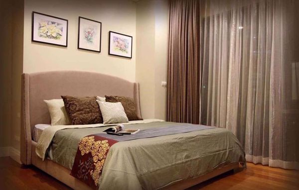 Picture of 2 bed Condo in Bright Sukhumvit 24 Khlongtan Sub District C012495