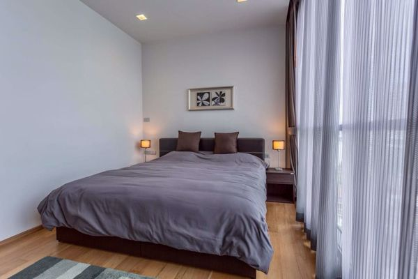 Picture of 2 bed Condo in Hyde Sukhumvit 13 Khlongtoeinuea Sub District C012505