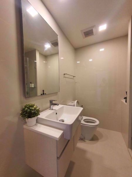 Picture of 1 bed Condo in Centric Ratchayothin Latyao Sub District C012506