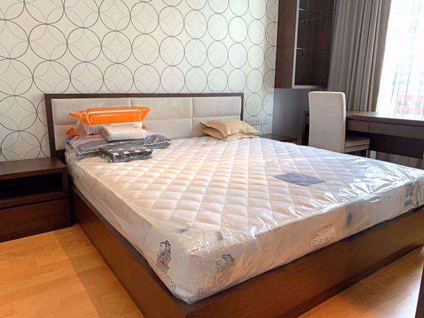 Picture of Studio bed Condo in Villa Rachatewi Thanonphayathai Sub District C012509