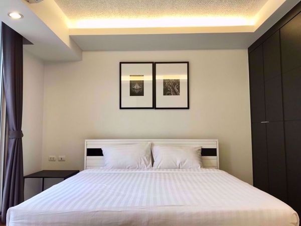 Picture of 1 bed Condo in The Waterford Sukhumvit 50 Phrakhanong Sub District C012512