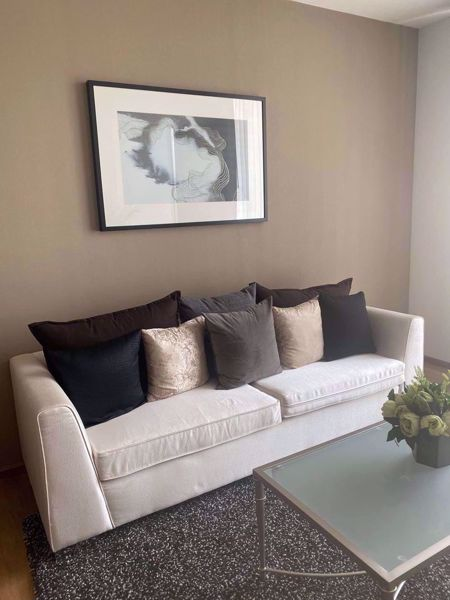 Picture of 2 bed Condo in Park Origin Phromphong Khlongtan Sub District C012520