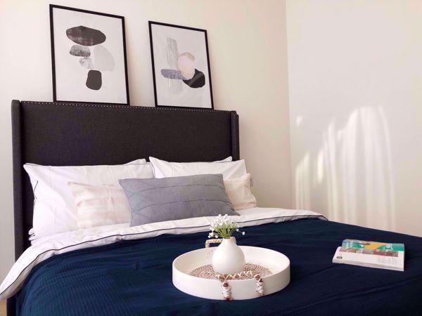 Picture of 1 bed Condo in 28 Chidlom Lumphini Sub District C012528