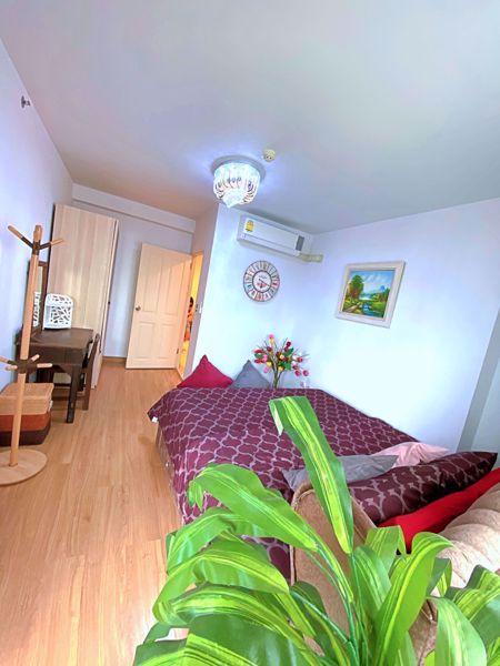 Picture of 2 bed Condo in Supalai Park Ekkamai-Thonglor Bangkapi Sub District C012533