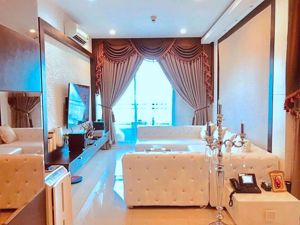 Picture of 2 bed Condo in Circle Condominium Makkasan Sub District C012534