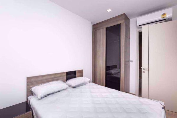 Picture of 1 bed Condo in THE LINE Phahol-Pradipat Samsennai Sub District C012541