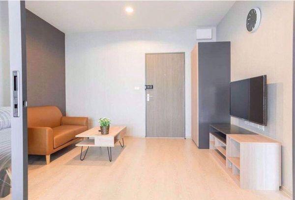 Picture of 1 bed Condo in Ideo Sukhumvit 115 Samrong Nuea Sub District C012546
