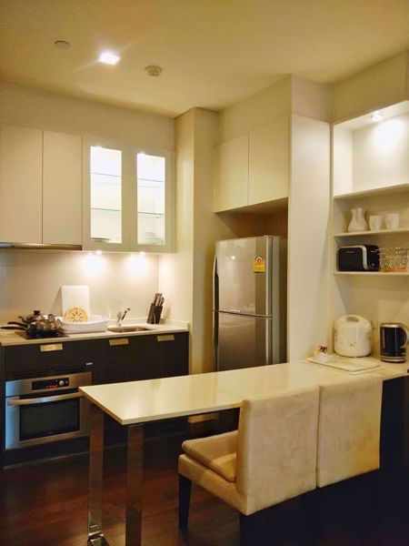 Picture of 1 bed Condo in Ivy Thonglor Khlong Tan Nuea Sub District C012545