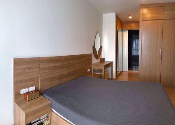 Picture of 1 bed Condo in Rhythm Phahol - Ari Samsennai Sub District C012557