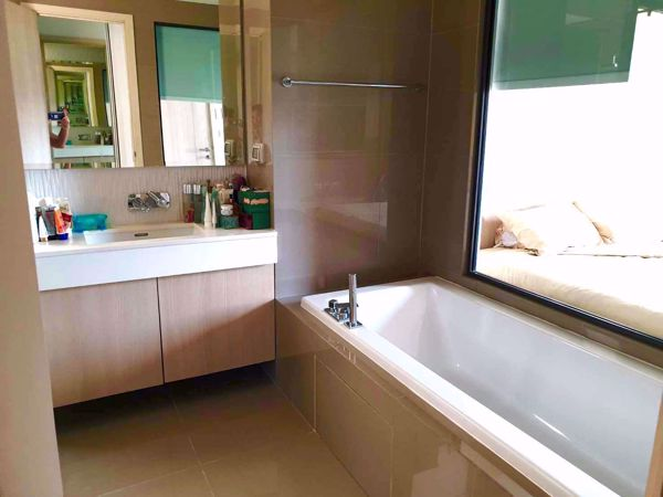 Picture of 2 bed Condo in Rhythm Sukhumvit 42 Phrakhanong Sub District C012562