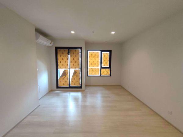 Picture of Studio bed Condo in Life One Wireless Lumphini Sub District C012565