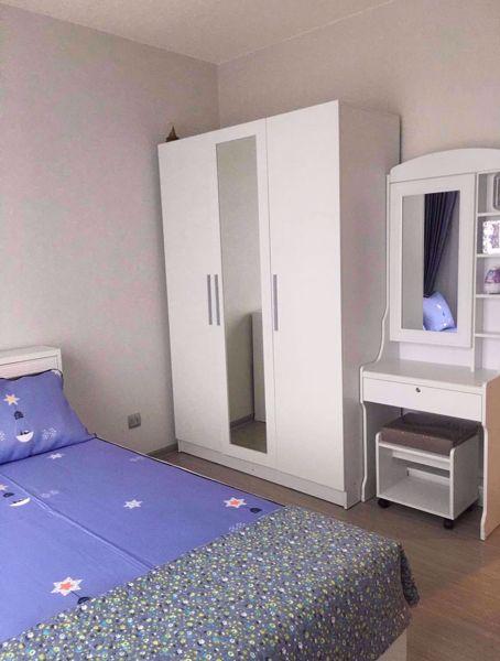 Picture of 1 bed Condo in Life Sukhumvit 62 Bangchak Sub District C012567