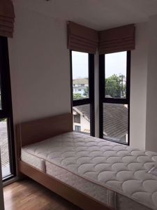 Picture of 2 bed Condo in B Republic Bangchak Sub District C012566