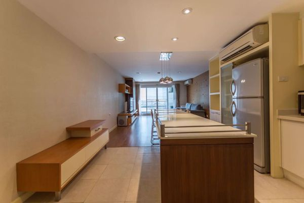 Picture of 2 bed Condo in Grand Heritage Thonglor Khlong Tan Nuea Sub District C012573