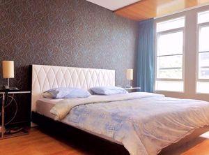 รูปภาพ 1 bed Condo in The Amethyst Sukhumvit 39 Khlong Tan Nuea Sub District C012572