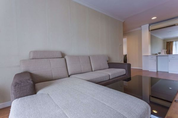 Picture of 2 bed Condo in Grand Heritage Thonglor Khlong Tan Nuea Sub District C012574
