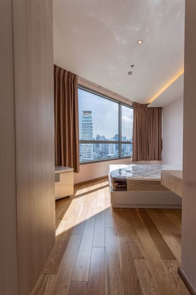 Picture of 2 bed Condo in H Sukhumvit 43 Khlong Tan Nuea Sub District C012576