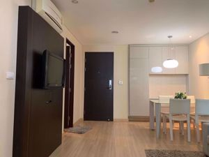 Picture of 1 bed Condo in The Address Pathumwan Thanonphetchaburi Sub District C012586