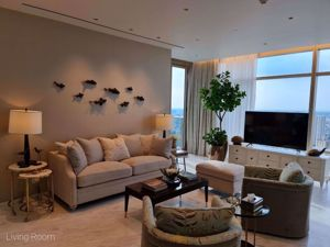 Picture of 2 bed Condo in Four Seasons Private Residences Yan Nawa Sub District C012589
