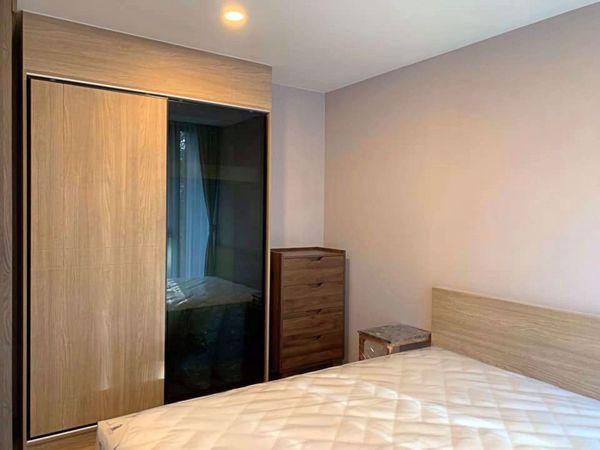 Picture of 1 bed Condo in The Teak Sukhumvit 39 Khlong Tan Nuea Sub District C012584