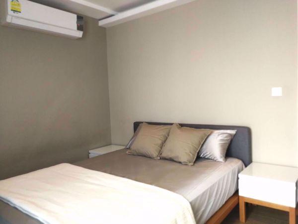 Picture of 2 bed Condo in Maestro 39 Khlong Tan Nuea Sub District C012607