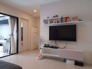Picture of 1 bed Condo in Condolette Pixel Sathorn Chong Nonsi Sub District C012609