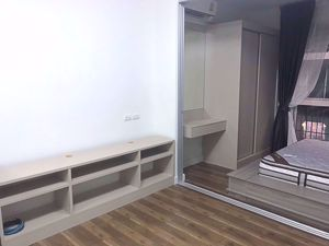 Picture of 1 bed Condo in A Space Me Sukhumvit 77 Suanluang Sub District C012619