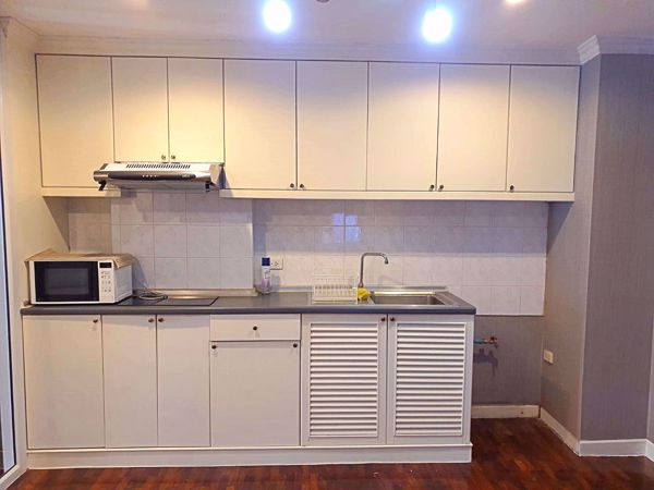 Picture of 1 bed Condo in Rin House Khlong Tan Nuea Sub District C012621