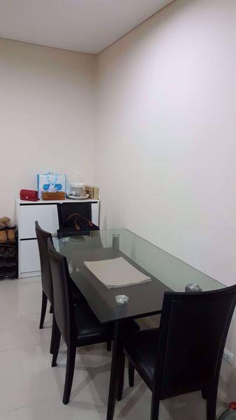 Picture of 1 bed Condo in Villa Asoke Makkasan Sub District C012623