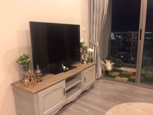 Picture of 1 bed Condo in 333 Riverside Bangsue Sub District C012635