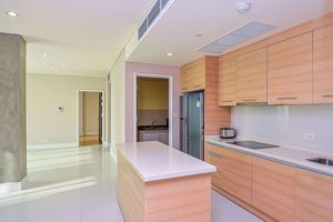 Picture of 3 bed Condo in Aguston Sukhumvit 22 Khlongtoei Sub District C012642