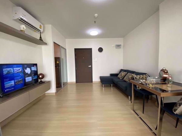 Picture of 1 bed Condo in Supalai Veranda Rama 9 Bangkapi Sub District C012644