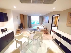 รูปภาพ 2 bed Condo in Eight Thonglor Residence Khlong Tan Nuea Sub District C012649