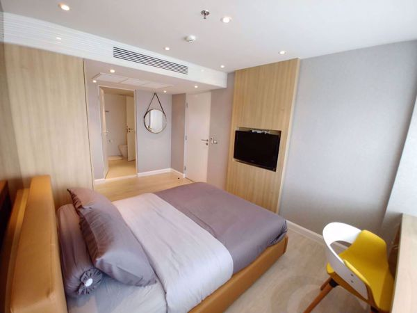 Picture of 2 bed Condo in Eight Thonglor Residence Khlong Tan Nuea Sub District C012650