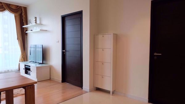 Picture of 1 bed Condo in Eight Thonglor Residence Khlong Tan Nuea Sub District C012652