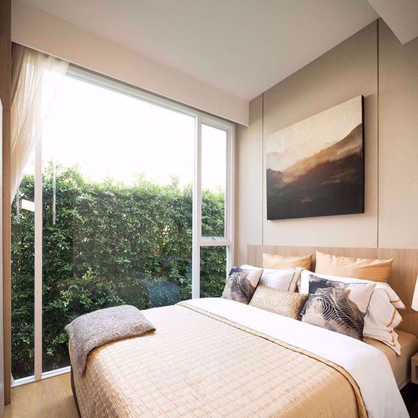 Picture of 2 bed Condo in Siamese Exclusive Sukhumvit 42 Phrakhanong Sub District C012664