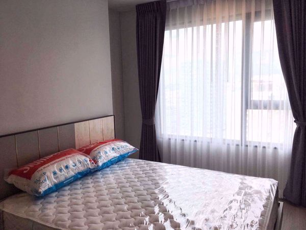 Picture of 1 bed Condo in Life Ladprao Chomphon Sub District C012666