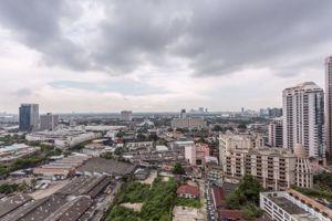 รูปภาพ 1 bed Duplex in The Emporio Place Khlongtan Sub District D07492