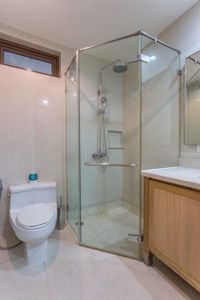 Picture of 1 bed Duplex in The Emporio Place Khlongtan Sub District D07492