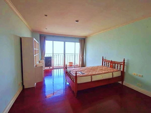 Picture of 2 bed Condo in Sathorn Park Place Thungmahamek Sub District C012674