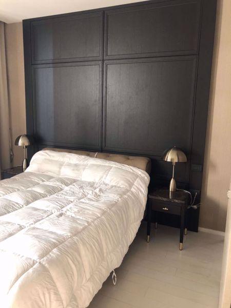 Picture of 1 bed Condo in Noble Ploenchit Lumphini Sub District C012675